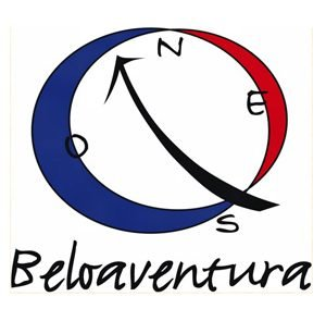 Beloaventura - turismo rural en burgos