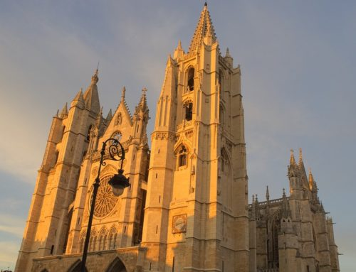 10 ver cosas que ver y hacer en León