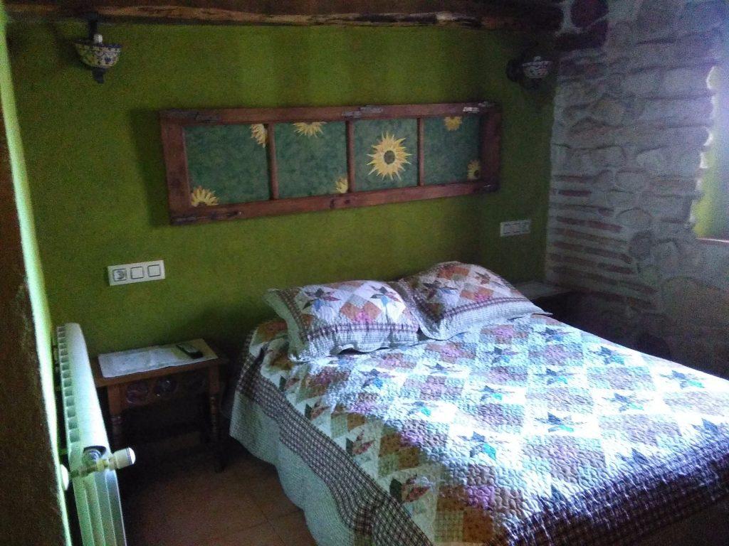 Casas rurales en segovia encuentra tu casa rural ideal - Encuentra tu casa ...