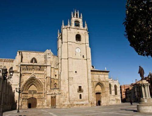 10 cosas que ver y hacer en Palencia
