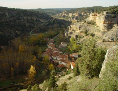Guía para una escapada a la Comarca del Arlanza (Burgos)