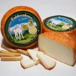 quesería valdecabras quesos artesanos de castilla y león