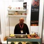 Ilujor quesos artesanos de Castilla y León