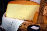 quesos artesanos de Castilla y León
