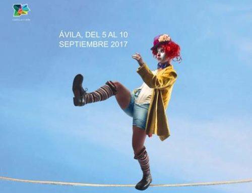 Que hacer este fin de semana en Castilla y León | Planes