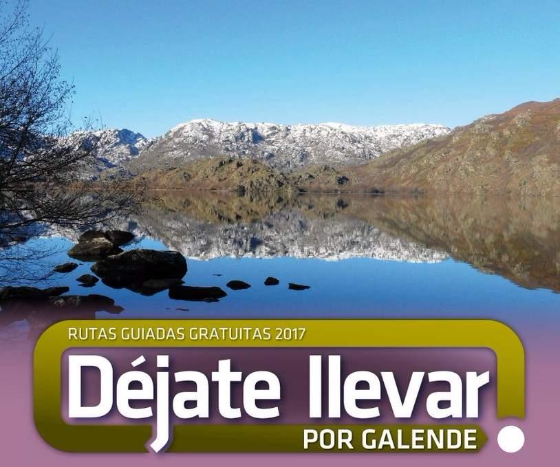 Planes en Castilla y León