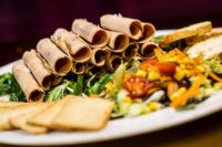 Experiencias gastronómicas en Castilla y León