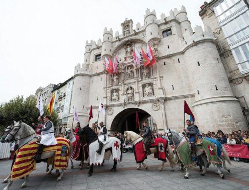 Que hacer este fin de semana en Castilla y León |Planes
