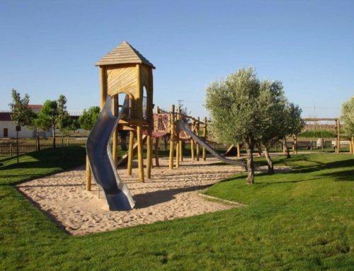 Planes con niños: Museo de las Villas Romanas en Puras (Valladolid)