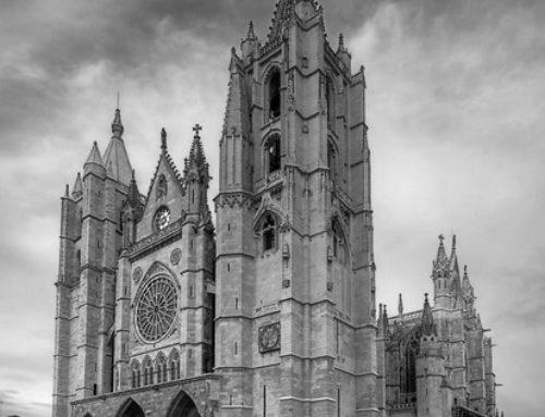 Ruta del gótico en Castilla y León: un recorrido por las 8 catedrales más importantes
