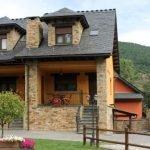Apartamentos Rurales L'Abiseau (2)