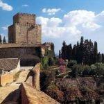Castillo de Enrique II de Trasmatara