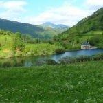 Espacio Natural Valle de San Emiliano