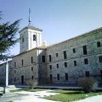 Monasterio de San Isidro