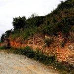 Yacimiento arqueológico de Castro Ventosa