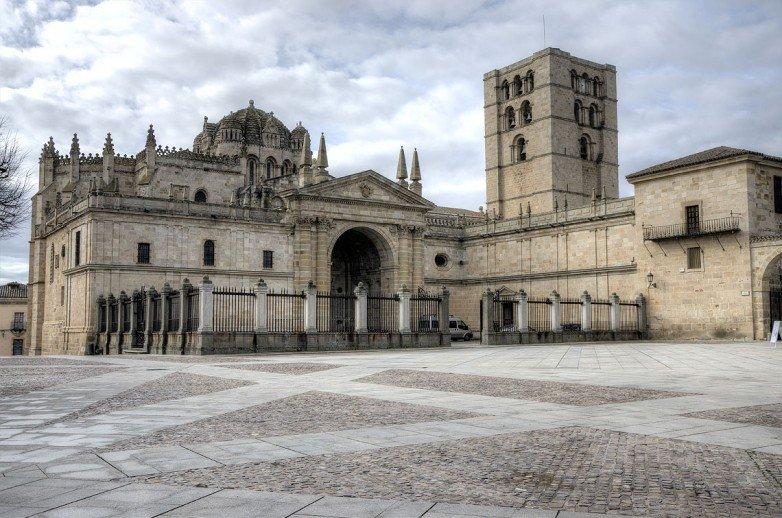 leyendas y curiosidades sobre Salamanca