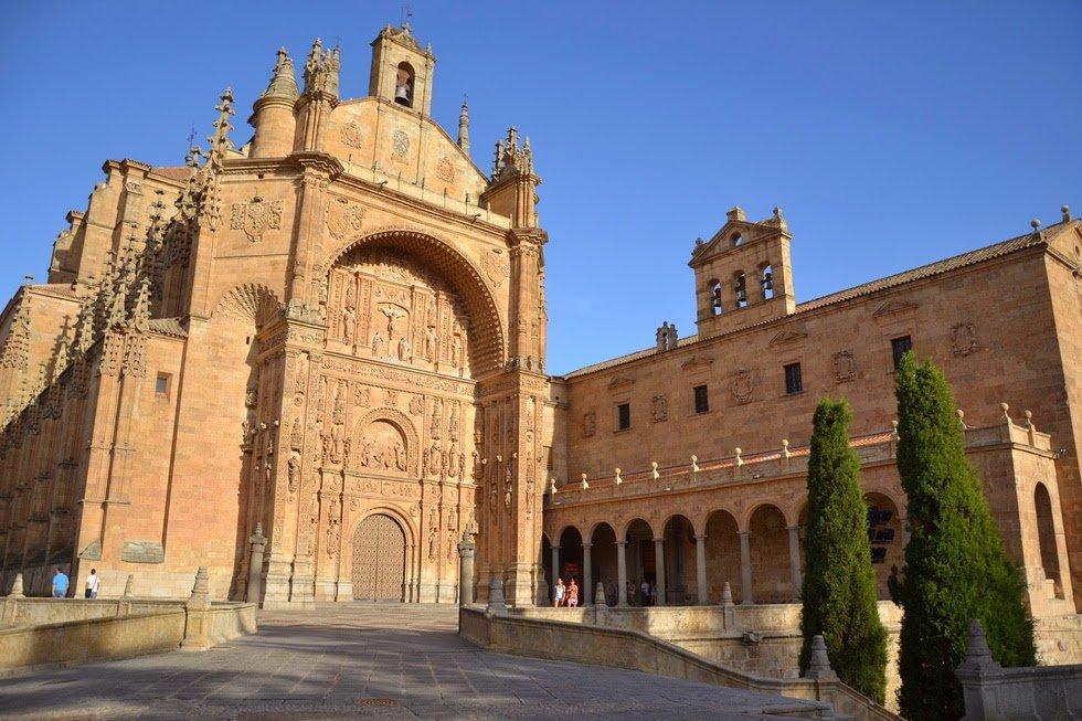 Rutas históricas para descubrir Castilla y León