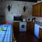 Casa rural Nines