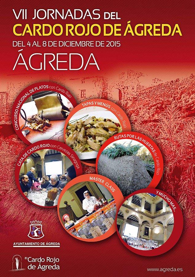 planes para el mes de diciembre en Castilla y Léon