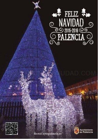 Planes para esta Navidad en Castilla y León