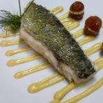 ruta gastronómica por Ávila