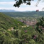 escapadas para descubrir la Sierra de Francia