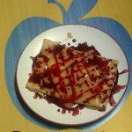 Ruta gastronómica por Palencia