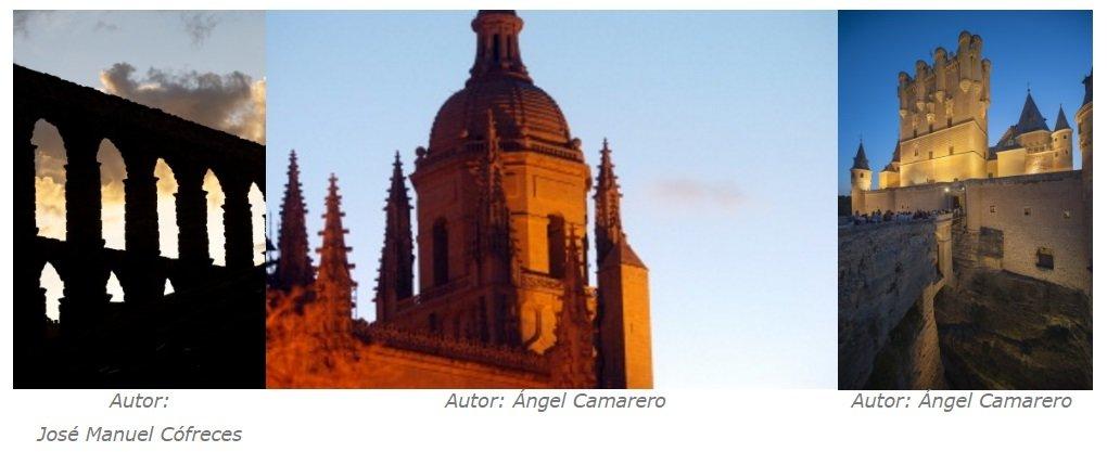 los planes que no te puedes perder en septiembre en Castilla y León
