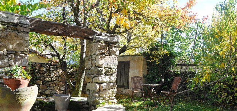 Oferta en La Quinta del Chocolatero casas rurales en Ávila