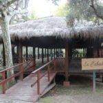 alojamientos rurales recomendados para grupos en salmanca