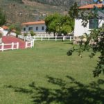 alojamientos rurales recomendados para grupos en salamanca