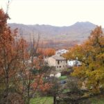 alojamiento rurales recomendados para grupos en salamanca