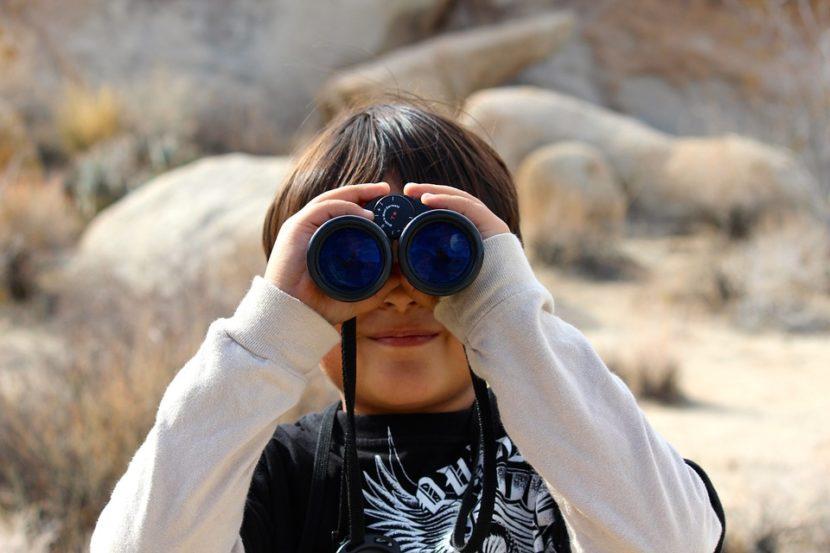 planes-de-turismo-activo-para-viajar-con-ninos