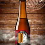 90 varas cervezas artesanales