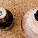 Milana Cervezas artesanas en Castilla y León