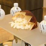 Quesería Cañarejal quesos artesanos de Castilla y León