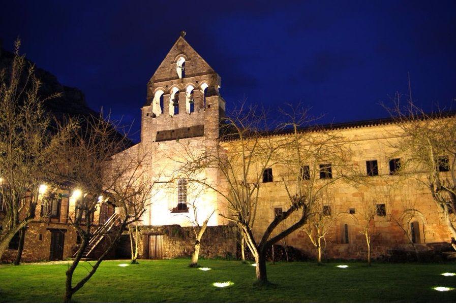Fin de semana en Castilla y León