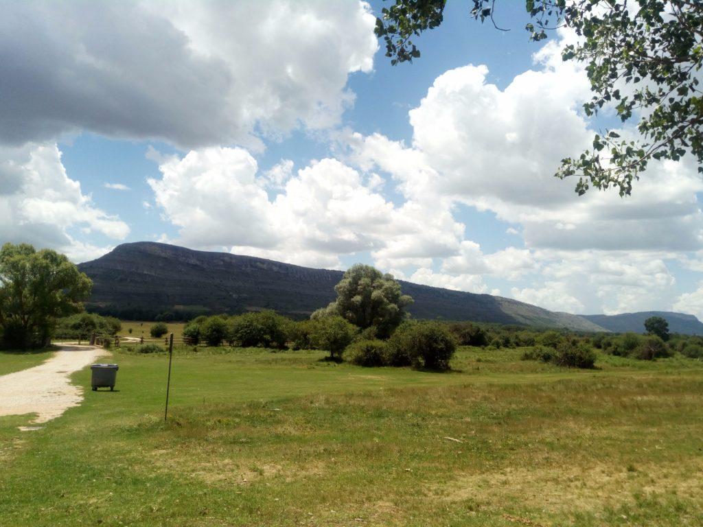 Monte Valonsadero Soria que ver y hacer en Soria