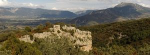 Montes Merindades